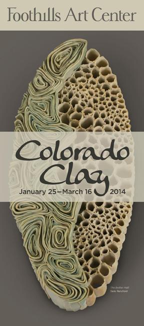 Colorado Clay