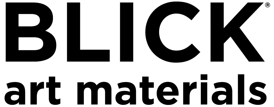 Blick: logo image