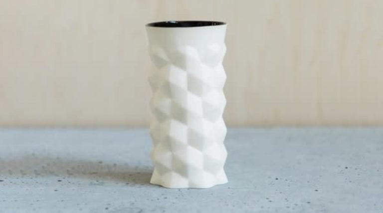 gift guide vase artworks store