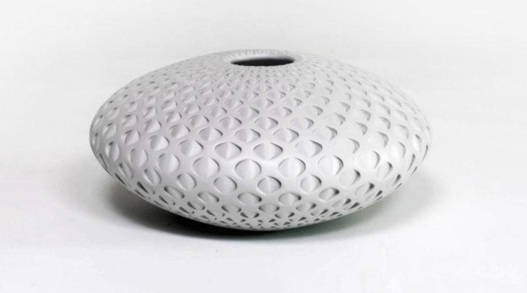 gift guide bowl wisner artworks store